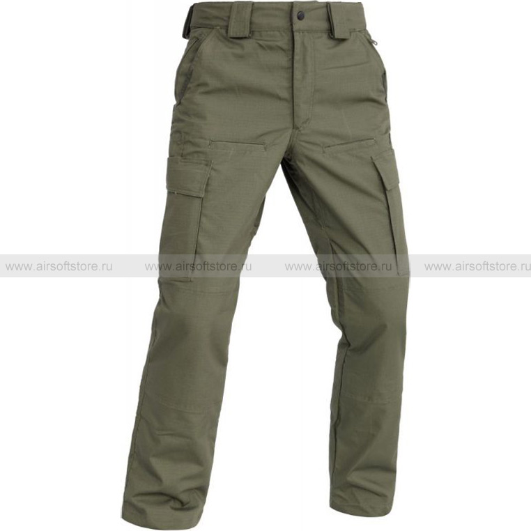 urban pants m2 ana olive airsoft store export. Black Bedroom Furniture Sets. Home Design Ideas