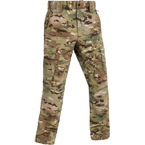 Urban pants M2 (ANA) (Multicam)