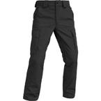 Urban pants M2 (ANA) (Black)