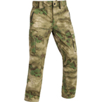 Urban pants M2 (ANA) (A-TACS FG)