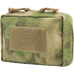 Utility chest pouch (Ars Arma) (A-TACS FG)