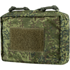 Utility chest pouch (Ars Arma) (Russian pixel)