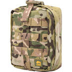 Utility pouch (large) (ANA) (Multicam)