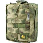 Utility pouch (large) (ANA) (A-TACS FG)