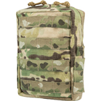 Utility pouch (large) (Ars Arma) (Multicam)