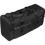 VDV transport bag, 80 liter (ANA) (Black)