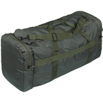 VDV transport bag, 80 liter (ANA) (Olive)