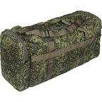 VDV transport bag, 80 liter (ANA) (Russian pixel)