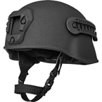 Voin Kiver RSP helmet (replica) (BASTION) (Black)