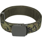 "Waist belt ""Kursant"" (East-Military) (Russian pixel)"