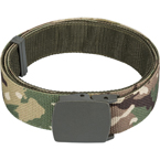 "Waist belt ""Kursant"" (East-Military) (Multicam)"