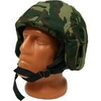 ZSh-1-2 Helmet cover (Gear Craft) (Flora)